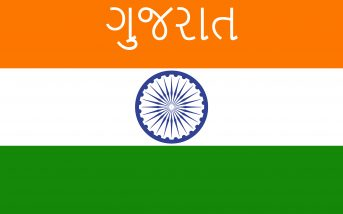 india-flag-a3