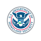 United States Department of Homeland - Index EB-5