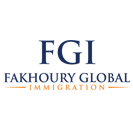 FGI FAKHOURY GLOBAL IMMIGRATION
