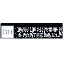 DAVID HIRSON & PARTNERS.LLP