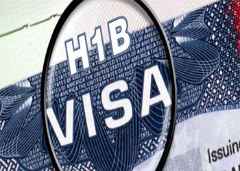 H-1B Cap Random Selection Process - Index EB-5