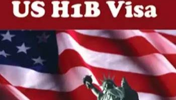 EB-5 Visa Consultants in Mumbai - Index EB-5