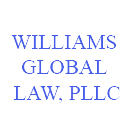 WILLIAMS GLOBAL LAW, PLLC